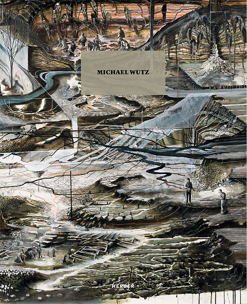 Michael Wutz
