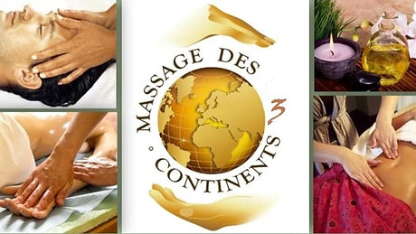 dyv-ame-massage-5-continents-3-min_1.jpg