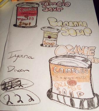 IyanaDixon222_Soup.jpg
