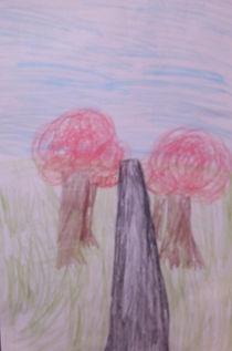 200AngelVanLoanTrees.JPG