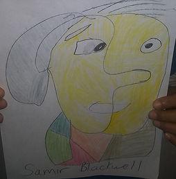 SamirBlackwell221_cubist2.jpg