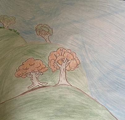 218AkiraLassiterTrees.JPG