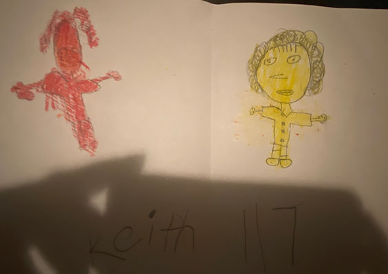 KeithPatrick117_portrait.jpg