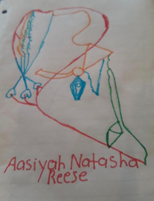 AasiyahReese124_abstract.JPG