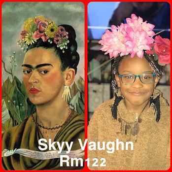 SkyyVaughn122.JPG