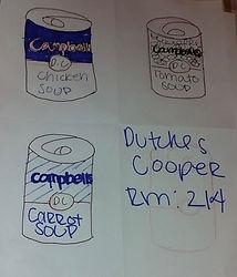 DutchesCooper214_soup.JPG