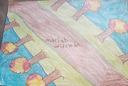 2MariahWidemanTrees.jpg