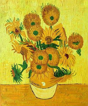 Van-gogh-vase-with-fifteen-sunflowers.jp
