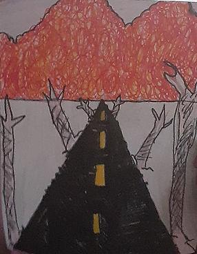 204NatalyahThomasTrees.jpg