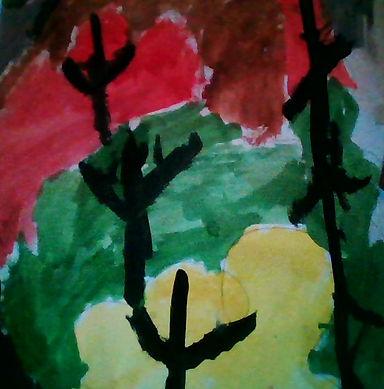 122natashaOvertonTrees.jpg