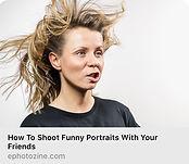 SHootFunnyPortraits.jpg