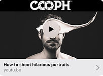 ShootHilariousPortraits.jpg