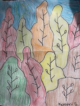 122KeyanniSydneyTrees.jpg