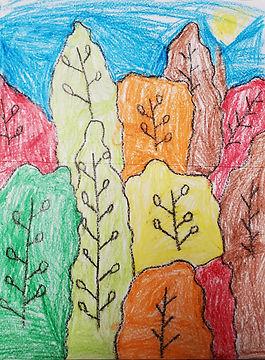 120JuaquinSwinneyTrees.jpg