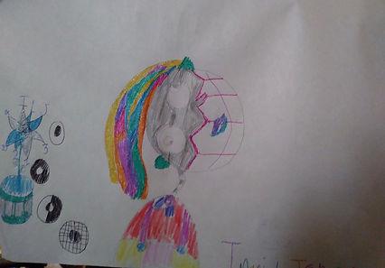 ImaniJohnson213_cubist.jpg