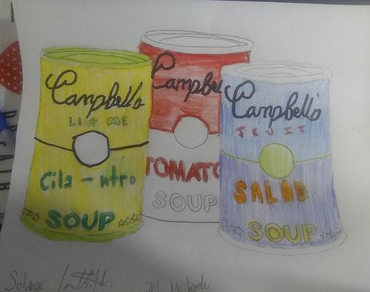 SolangeCantrell_soup.jpg