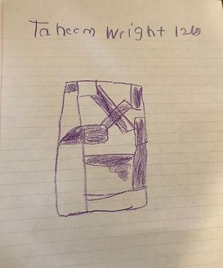 TaheemWright126.jpg