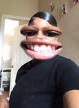 DaisahBrown214_silly.png
