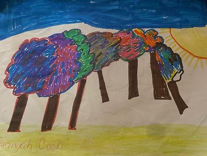 223SaniyahCooksShropshireTrees.jpg