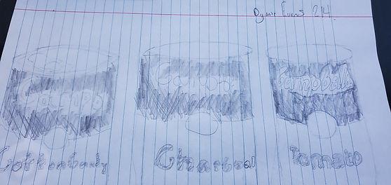 DymirEvans214_soup.jpg