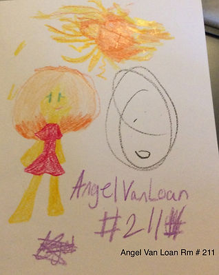 AngelVanLoan211-sculp.jpg