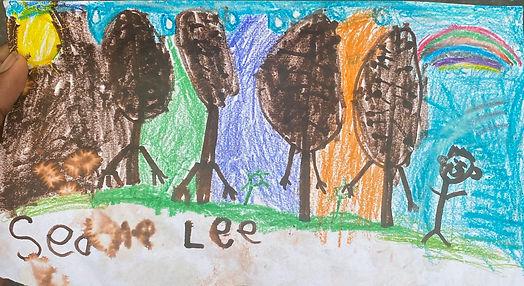 130SedaleLeeTrees.jpg