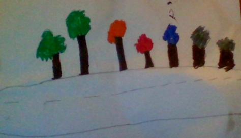 217JakhiFordTrees.png