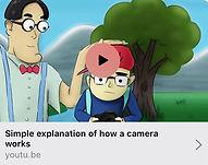 SimpleCameraWorks.jpg