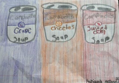 BahiyyahMcDaniels229_soup.JPG