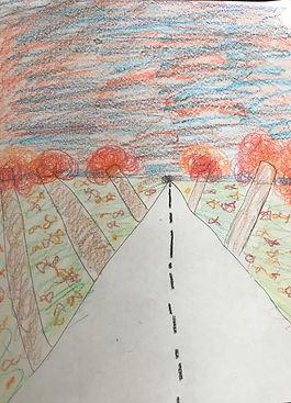 208KayleerobinsonTrees.jpg