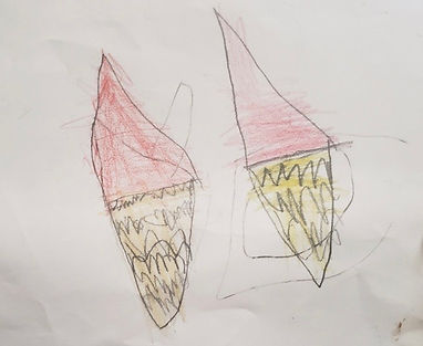 120ErnestLawrenceIceCreamCone.JPG