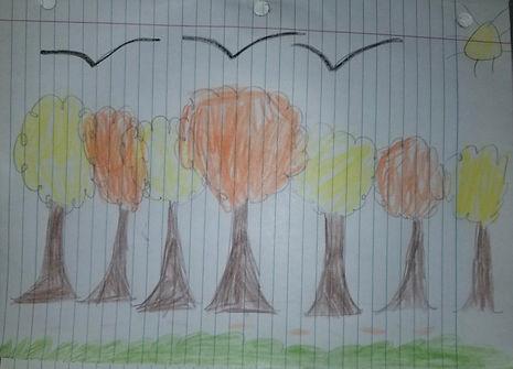 223MekhiCantrellTrees.JPG