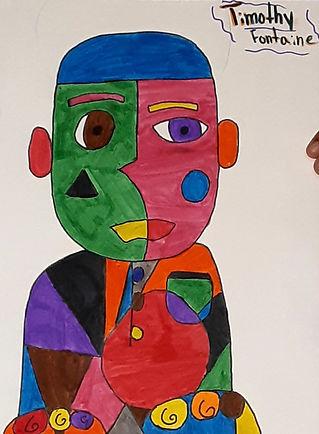 TimFontaine211_cubist.JPG
