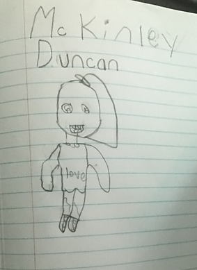 McKinleyDuncan111_portrait.png