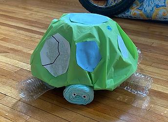 GenesisRansom124_turtle2a.jpg