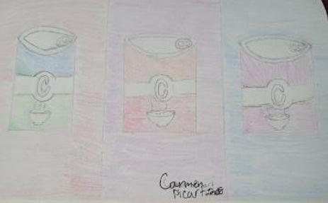 CarmenPicart208_pop.jpg