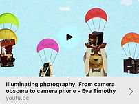 Illuminphotostopmotion.jpg