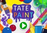 Tate1.PNG
