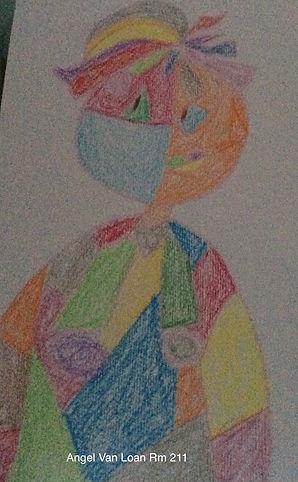 AngelVanLoan211_cubist.jpg