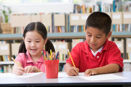 Kindergarten-Requirements-for-the-State-