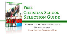 eagle-heights-christian-school-selection
