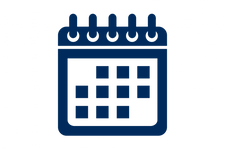 Calendarview-634x421.png