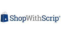 shopWithScrip-1.png