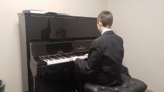 Wesley Piano.jpg