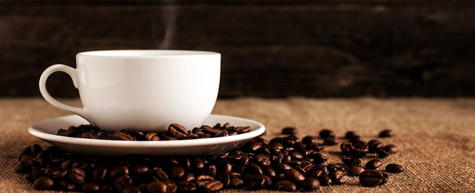 Coffee%2520By%2520Firesky%2520Studios%25