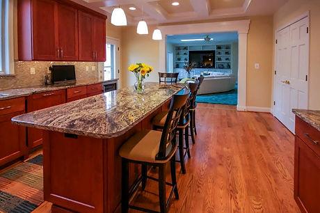 Kitchen Addition-Remodleing.jpg