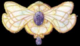 精靈寶石.png