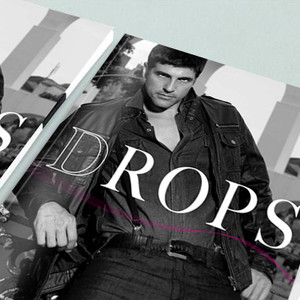 . DROPS Magazine