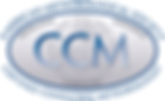 CCMlogo_transparent.tif