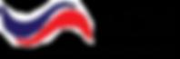 acm-logo-150h.png